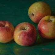 151218-apples