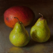 151219-pears-mango