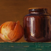 151220-onion-ceramic-pot