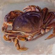 151222-crab