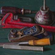 161020-tools-still-life