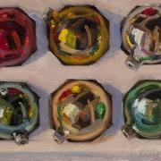 161201-Christmas-decoration-balls