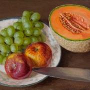 170403-grapes-apple-cantaloupe