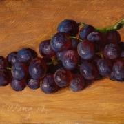 170418-grapes