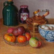 170516-still-life-eggs-tomatoes-kettle-jam