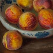 170626-peaches