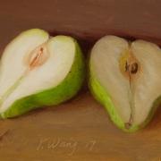 170714-pear-halves