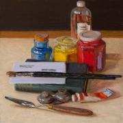 170820-art-materials